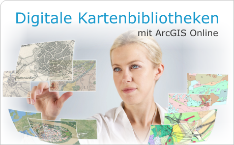 kartenbibliotheken mit arcgis online