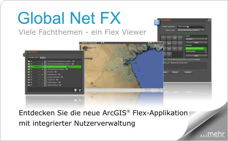 global net fx