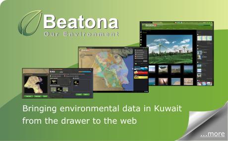 Beatona.net