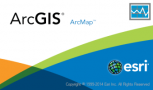 ArcGIS Desktop III: GIS Workflows and Analysis (3 days)