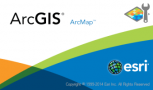 ArcGIS Desktop II: Tools and Functionality (4 days)