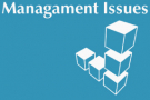 GIS Management Issues (one day)